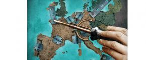Europe ko