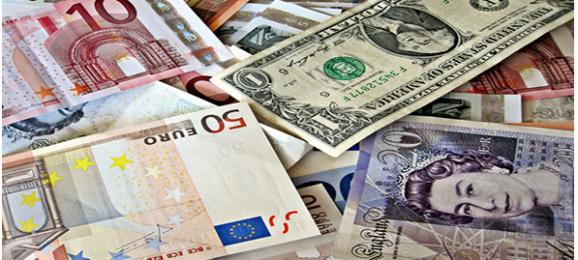 Histoire de la monnaie : du réel au virtuel