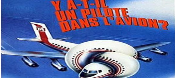 Y-a-t-il-un-pilote-dans-lavion-578x260.png