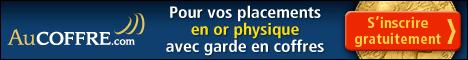 statique_aucoffre-468x60