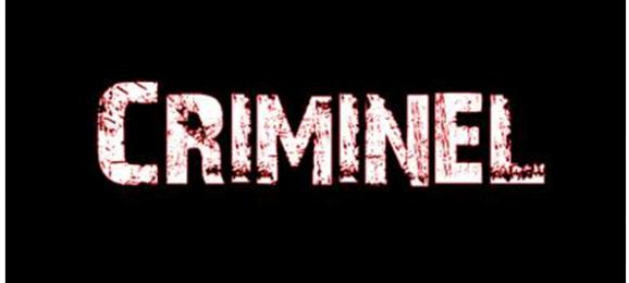 """Résultat de recherche d'images pour """"criminel"""""""