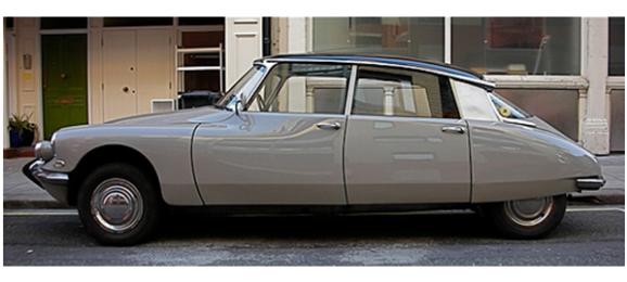 la collecte de voitures de collection devient un investissement prometteur en europe le. Black Bedroom Furniture Sets. Home Design Ideas