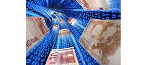 monnaie virtuelles