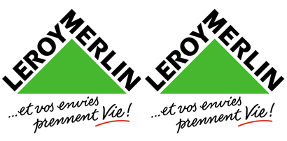 Leroy merlin recrutement for Stickers muraux leroy merlin