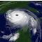 ouragan katrina tempête