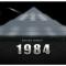 1984 bis