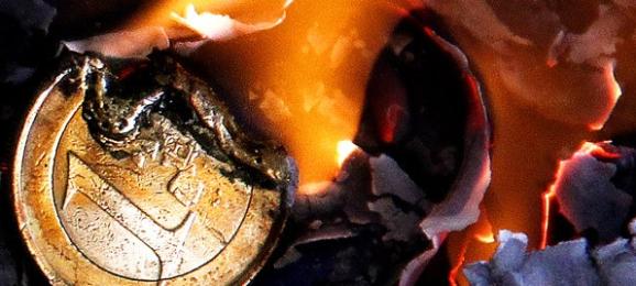 euro brule