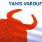 Yanis-V-book
